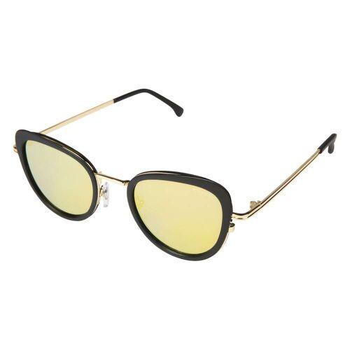 Komono Crafted Sonnenbrille