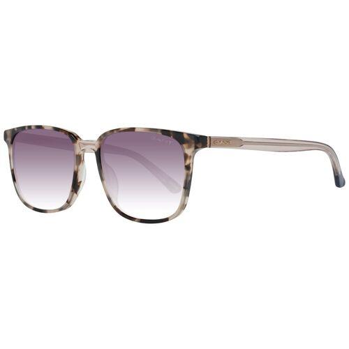 Gant Sonnenbrille unisex 100% UV Schutz