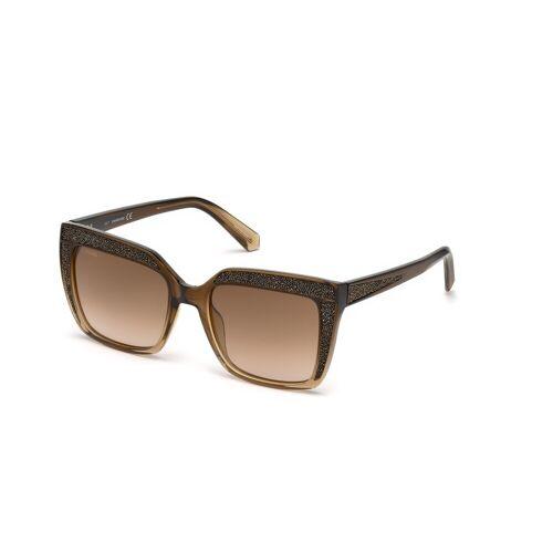 Swarovski Swarovski Sonnenbrille