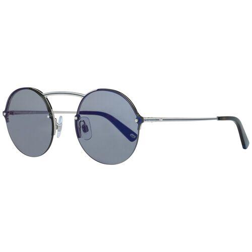 Web Edele Unisex Sonnenbrille Grau