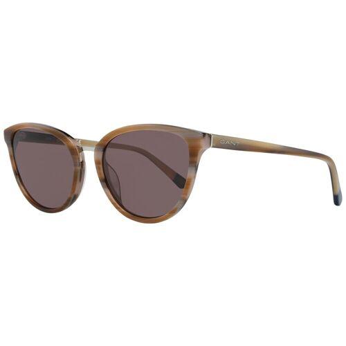 Gant Sonnenbrille für die Dame 100% UVA & UVB Schutz