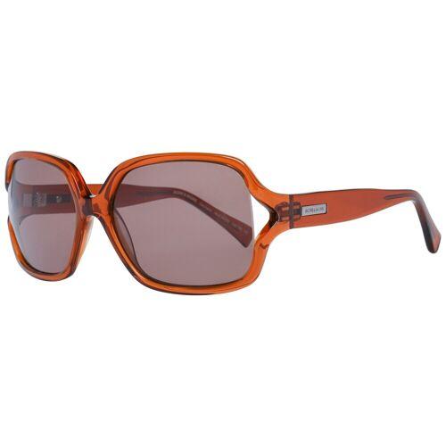 More&More Anspruchsvolle  Damen  Sonnenbrillen  100% UVA & UVB
