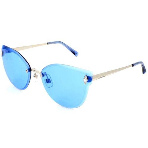 Swarovski Sonnenbrille für Damen