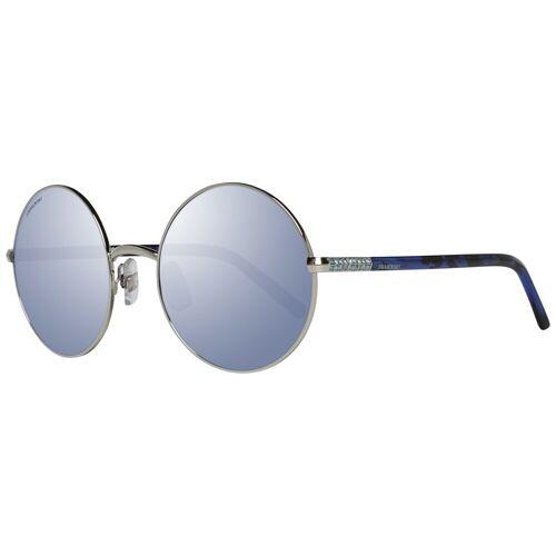 Swarovski Sonnenbrille mit Elegance