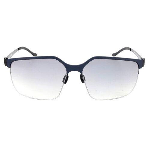 Mercedes-Benz Trendige Sonnenbrille