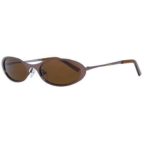 More&More Außergewöhnliche  Damen  Sonnenbrillen  100% UVA & UVB