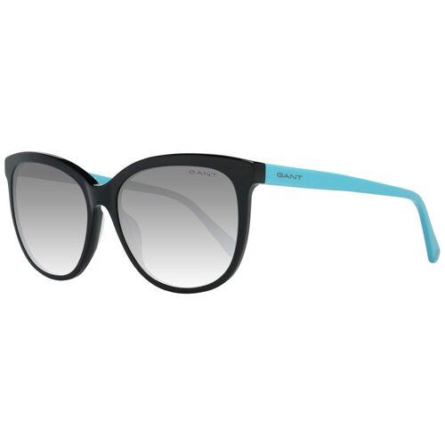 Gant Sonnenbrille für die Dame 100% UV Schutz
