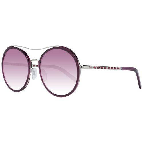 Tods Außergewöhnliche  Damen  Sonnenbrillen  100% UV 400