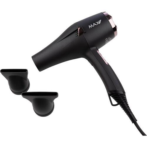 Max Pro Bliss Hairdryer Damen