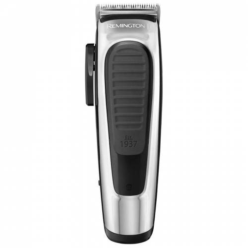Remington Haarschneider Haare
