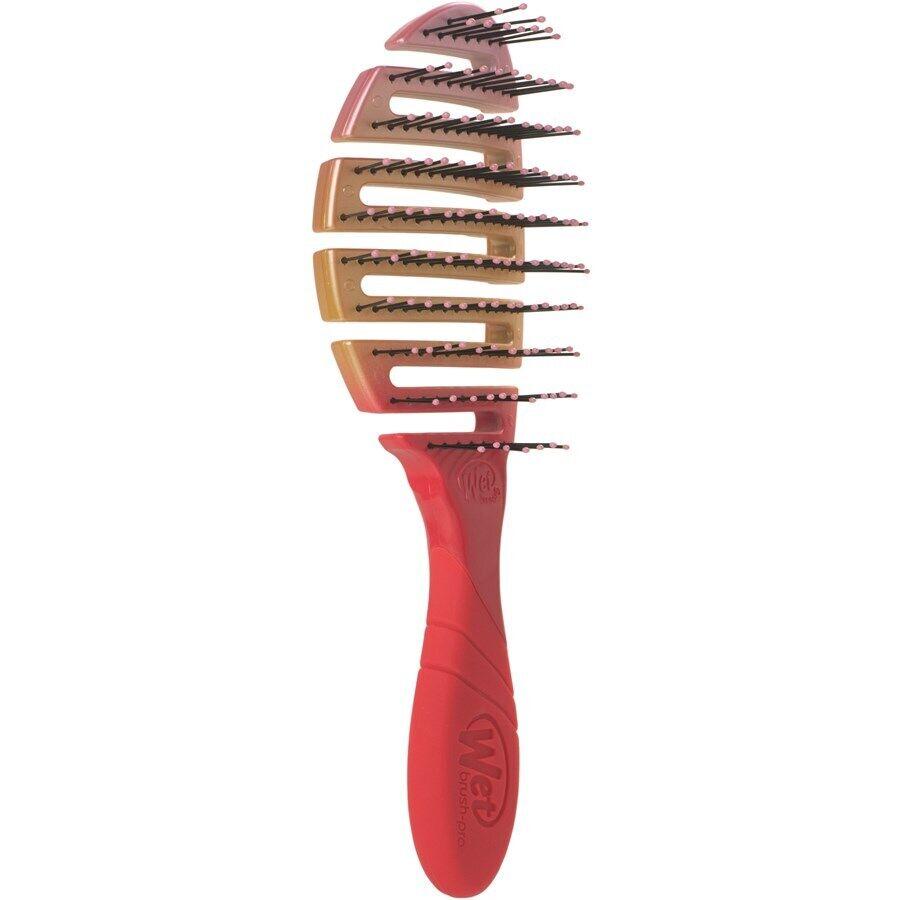Wet Brush Flex Dry