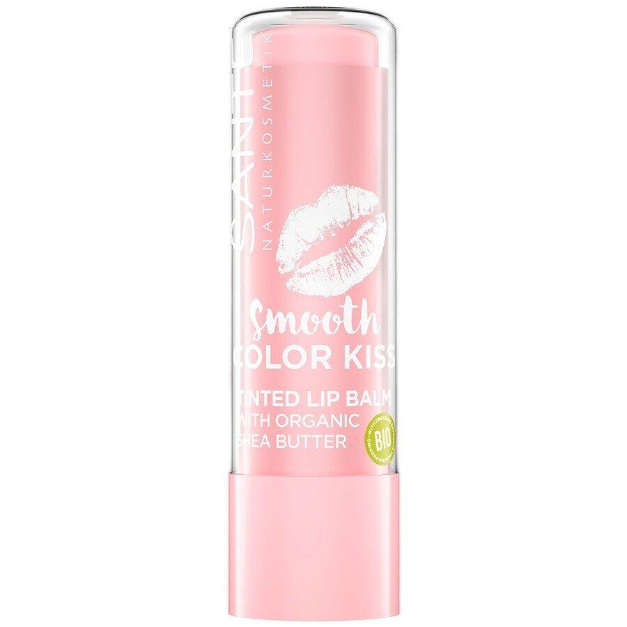 Sante Lippen Make-up Lippenbalm 4.5 g
