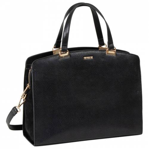 TOSH Laptoptasche