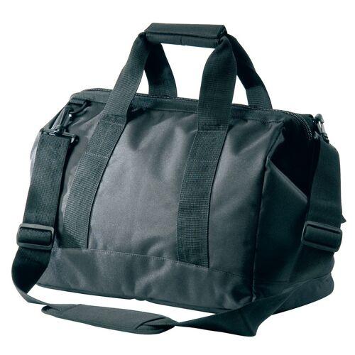 Reisenthel Reisetaschen Taschen
