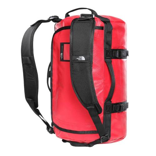 The North Face The North Face Base Camp XS Rucksack 45 cm