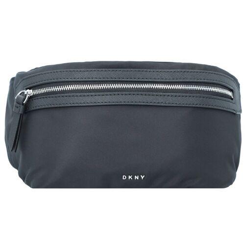 DKNY DKNY Casey Gürteltasche 22 cm