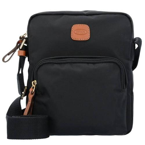 Bric's Bric's X-Bag Umhängetasche 17 cm