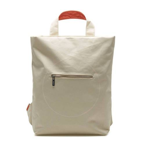 MYOMY MYOMY My Circle Bag Rucksack
