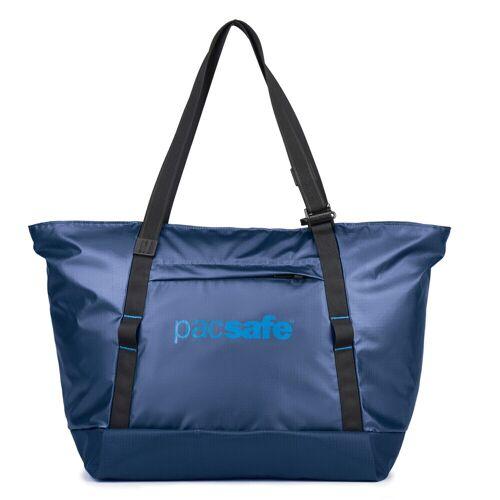 Pacsafe Pacsafe Dry Lite Shopper Tasche RFID 56 cm