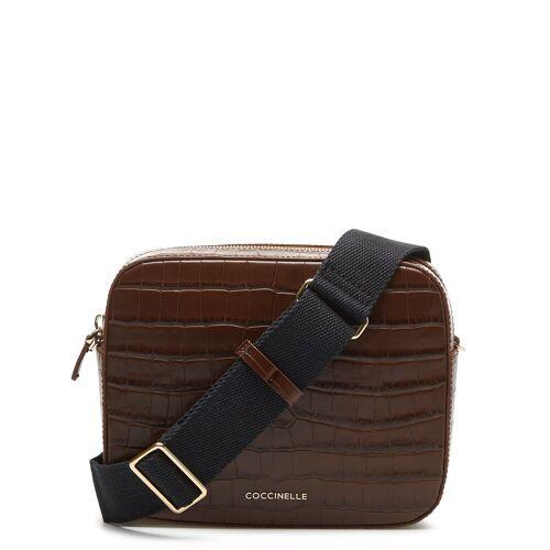 Coccinelle Mini Bag Umhängetasche