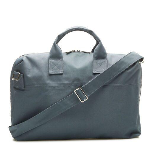 MYOMY MYOMY My Philip Bag Laptoptasche