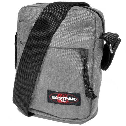 Eastpak Eastpak The One Umhängetasche 16,5 cm