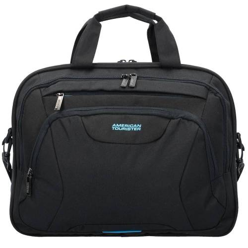 American Tourister American Tourister AT Work Laptoptasche 41 cm Laptopfach