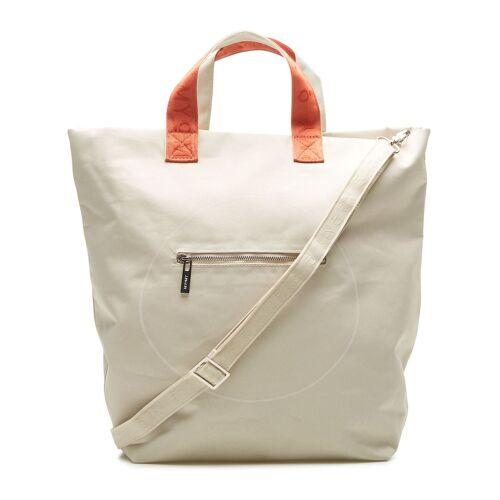 MYOMY MYOMY My Circle Bag Shopper