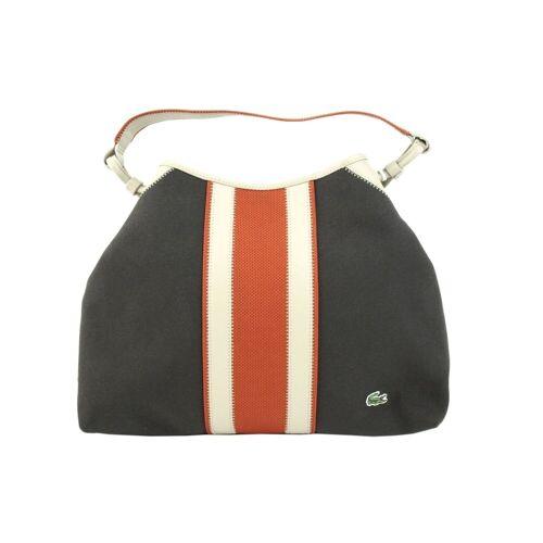 Lacoste Modische Damen Handtasche