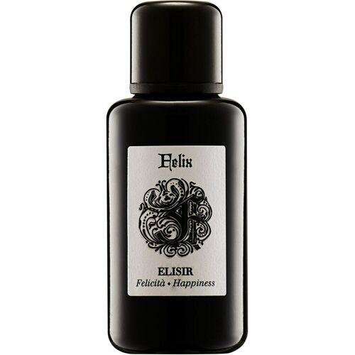 Anna Paghera Essential Oil - Felix