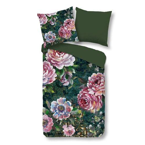 Traumschlaf Traumschlaf Bettwäsche Fleur