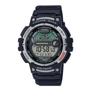 Casio Collection Uhr