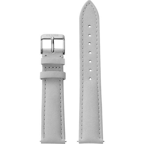 CLUSE Cluse Damen-Armbänder One Size 87936171