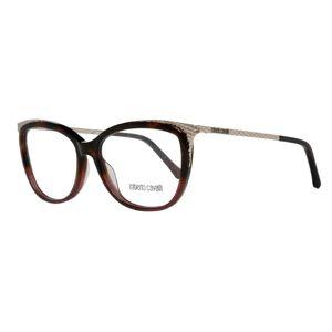 Roberto Cavalli Designer Sonnenbrille für höchste Ansprüche