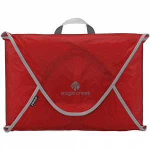 Eagle Creek Eagle Creek Pack-It Garment Folder Kleidersack 33 cm