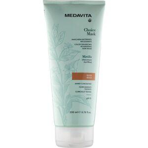 Medavita Color Enhancing Nourishing Hair Mask