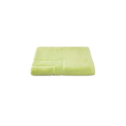 grace grand spa Bodenmatte mit trittfester Struktur
