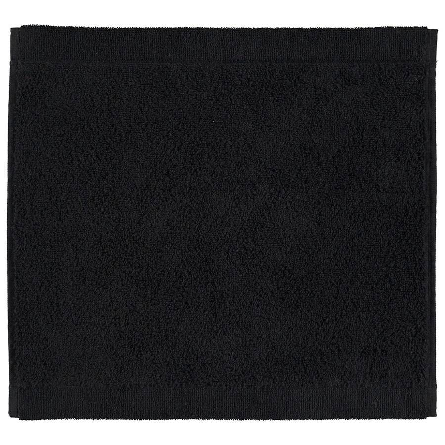 Cawö Waschhandschuhe Bad-Accessoires Handtuch