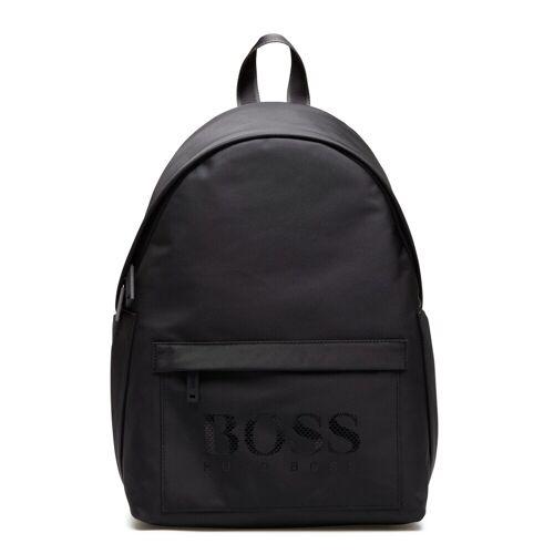 Boss Hugo Boss Rucksack Herren
