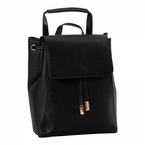 TOSH Accessoires Home & Lifestyle Rucksack