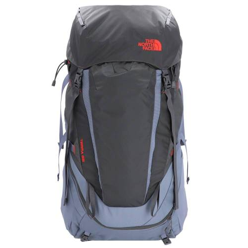 The North Face The North Face Terra 65 Rucksack 63 cm
