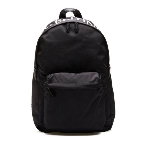 Valentino Bags Bags Ralph Rucksack