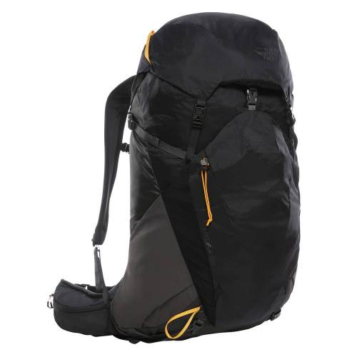 The North Face The North Face Hydra 38 RC LXL Rucksack 55 cm