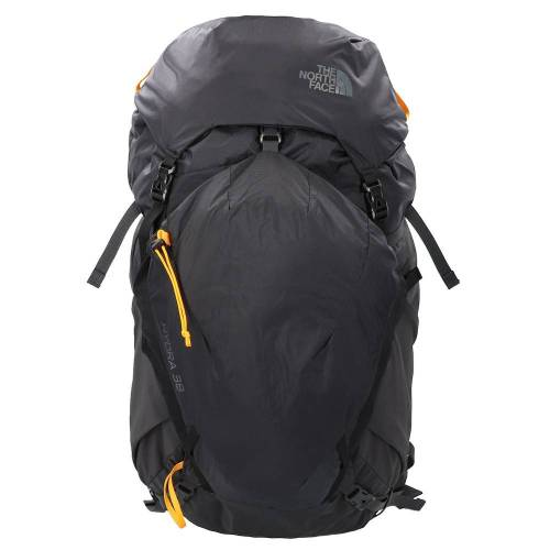 The North Face The North Face Hydra 38 RC Rucksack 55 cm