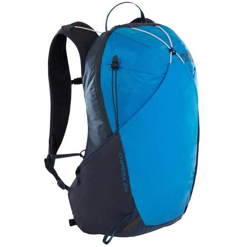 The North Face The North Face Chimera 24 Rucksack 47 cm