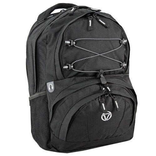 Travelite Travelite Basics Rucksack 35 cm