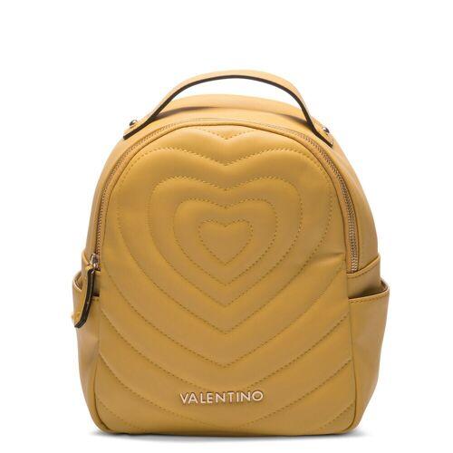 Valentino Bags Bags Fiona Rucksack