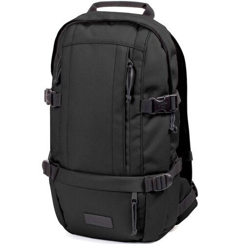 Eastpak Eastpak Core Series Floid Rucksack 50 cm Laptopfach