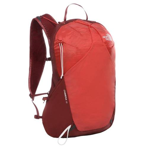 The North Face The North Face Chimera W Rucksack 47 cm