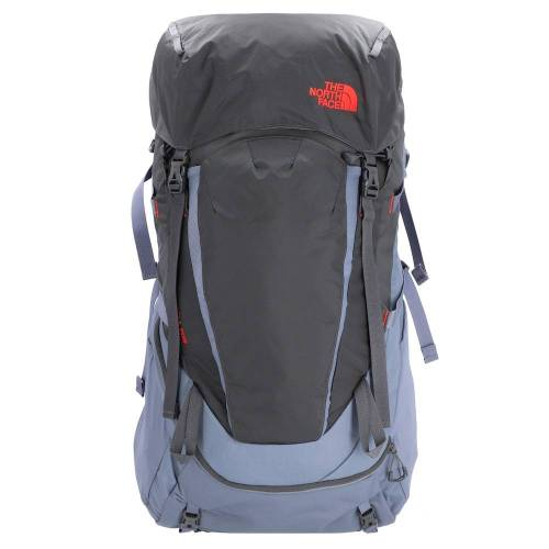 The North Face The North Face Terra 55 Rucksack 60 cm